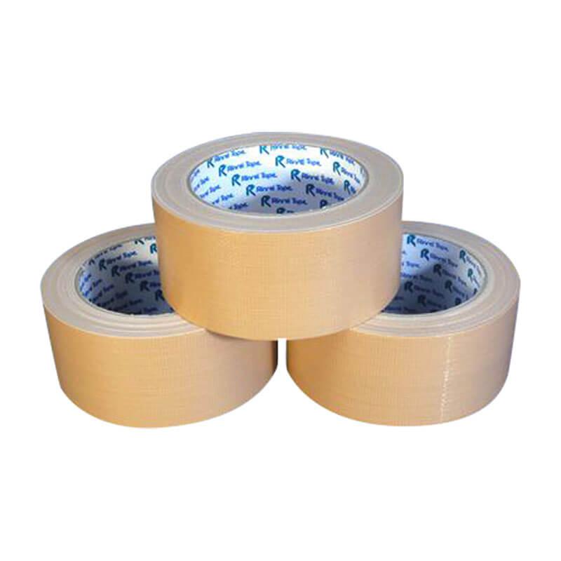 布テープ [ 50mm×25M ] (ET04)
